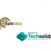 euromeca se une a techsolids